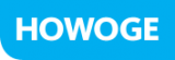 2018_img_logo-howoge